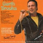 Garth Brooks Hits