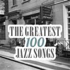 Greatest 100 Jazz Songs
