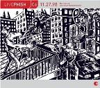 Live Phish, Vol. 06