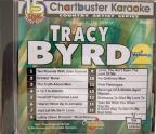 Tracy Byrd - Vol. 2