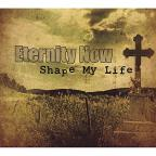 Shape My Life