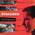 Staccato / Paris Swings