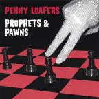Prophets &amp; Pawns