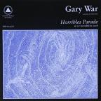 Horribles Parade/Galactic Citizen