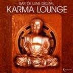 Bar De Lune Presents Karma Lounge