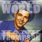 Hankworld: The Unissued World Transcriptions
