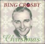 Very Best Of Bing Crosby Christmas