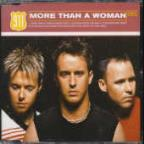 More Than A Woman / Enh