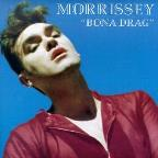 Best of Morrissey