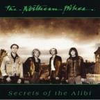 Secrets Of The Alibi (W/1 Bonu