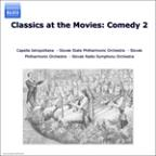 Classics at the Movies: Comedy, Vol. 2