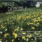 Most Beautiful Music Ever, Vol. 2