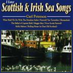 I Love Scottish and Irish Sea Songs