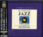 Thousand Yen Jazz-Club & Funk