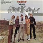 Best of the New Seekers