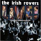 Irish Rovers Live