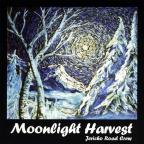 Moonlight Harvest