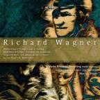 Richard Wagner: Original Works and Adaptations for Chamber Orchestra