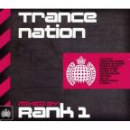 Trance Nation: Rank 1