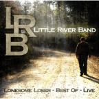 Lonesome Loser: Best Of Live