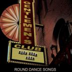 Boom Boom Room: Round Dance Songs