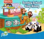 LP Sunday School Sing-Along