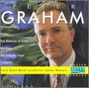 Master Series - Graham: Montage, Etc / Black Dyke Band