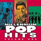 Millennium Pop Hits Vol. 1