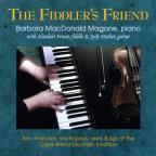 Fiddler's Friend