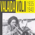 Valaida, Vol. 2: 1935 - 1940