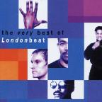 Very Best Of Londonbeat