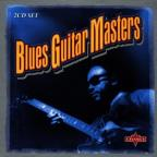 Blues Guitar Master