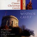 Carols From Windsor Castl