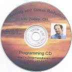 Hypnosis For Stress And Anxiety With Eric Zeisler