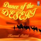 Dance Of The Desert