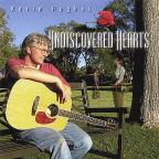 Undiscovered Hearts