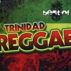 Best Of Trinidad Reggae