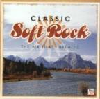 Vol. 6 - Classic Soft Rock - The Air That