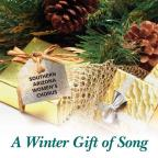 Winter Gift Of Song