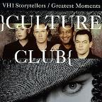 VH1 Storytellers/Greatest Hits