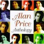 Alan Price Anthology