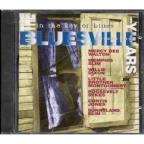 Bluesville Years V.4