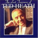 Lost Treasures of Ted Heath
