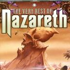 Very Best of Nazareth