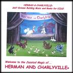 Herman &amp; Charlyville