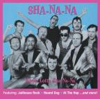 Whole Lotta Sha-Na-Na