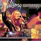 Ultimate Worship Col
