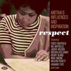 Respect: Aretha's Influences and Inspiration