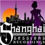 Best of Shangai Sessions Vol. 3