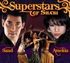 Superstars of Shabi
